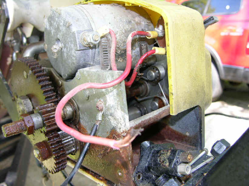 Power_Winch_912_004 sr 1979 rebirth powerwinch 912 wiring harness at crackthecode.co